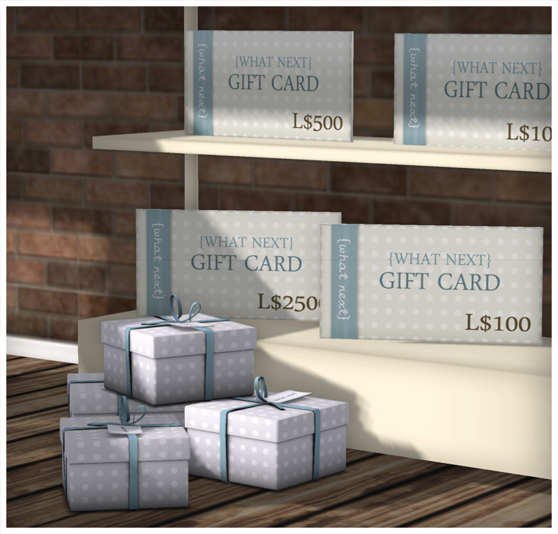 where can you buy a gift card with a gift card dominos hyde park ma. Black Bedroom Furniture Sets. Home Design Ideas