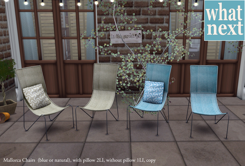 {what next} Mallorca Chairs for FLF-small