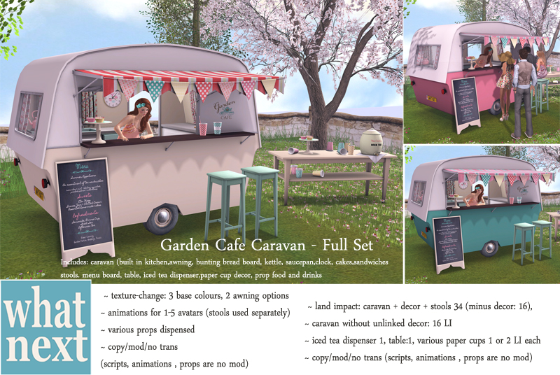 Garden Cafe Caravan Vendor_small