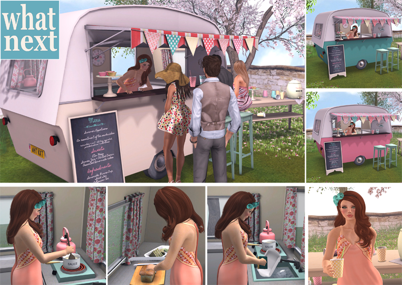 {what next} Garden Cafe Caravan #2_small