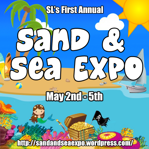 sand-and-sea-expo