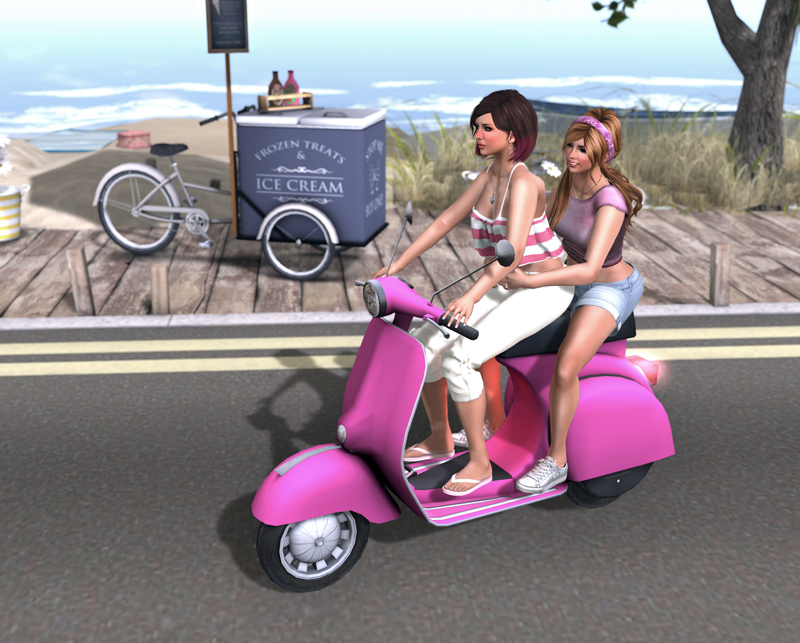 girls_on_scooter_small