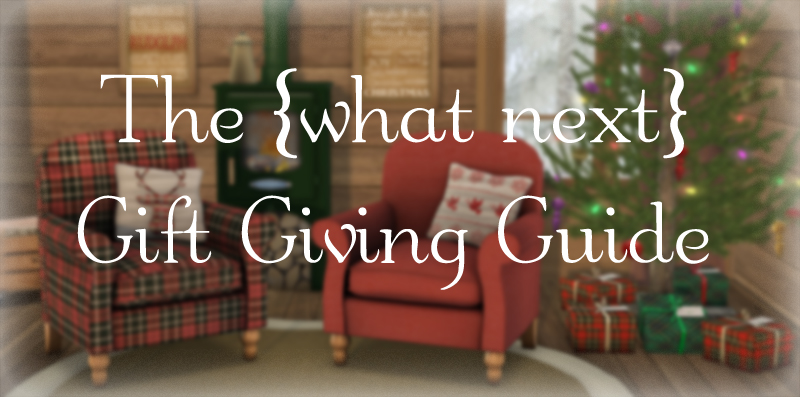 gift_giving_guide_graphic