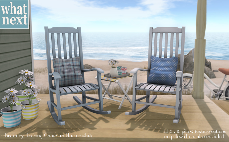 Bramley_Rocking_Chairs_new_colours_800 : two rocking chairs - Cheerinfomania.Com
