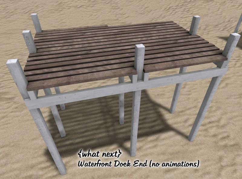 dock_end