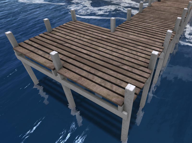 dock_end_anim