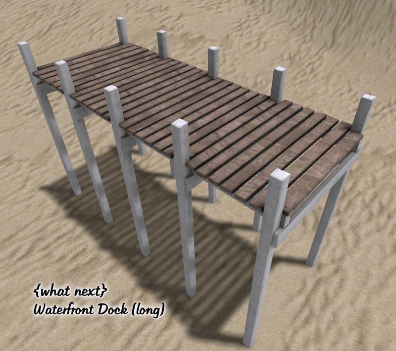 dock_main