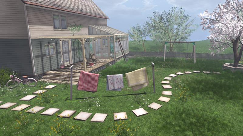 garden_path_day