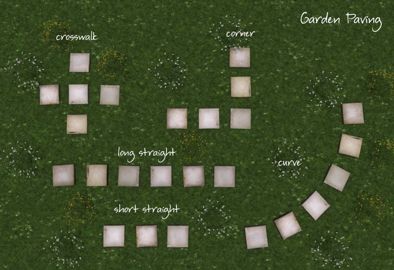 garden_paving_components