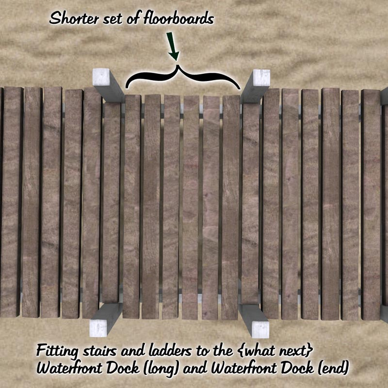 short_floorboards