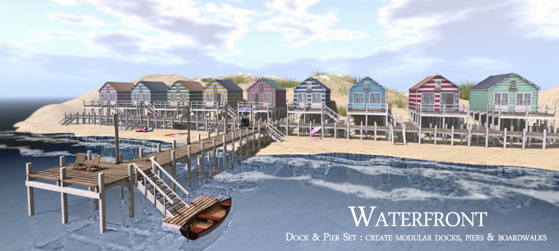 waterfront_webpage_backdrop