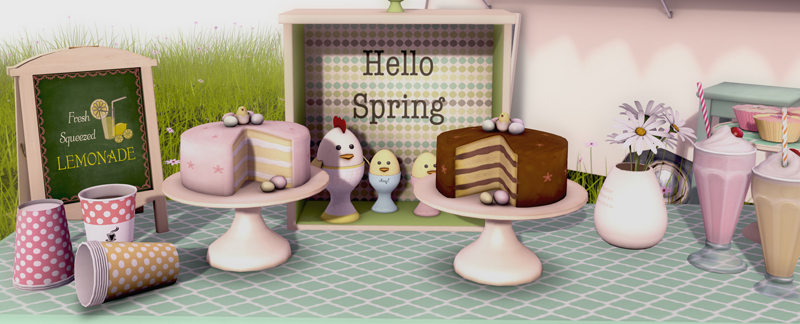 easter_cake_fb_cover_800