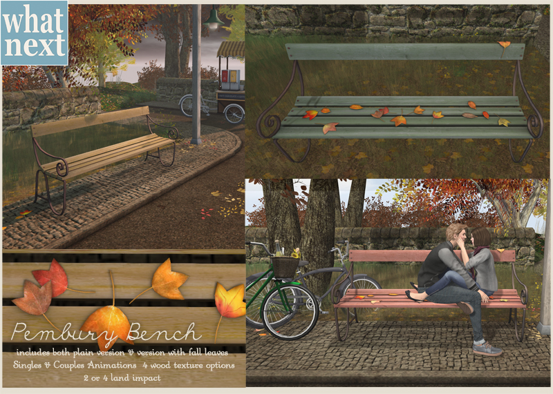 Pembury_Bench_Promo_800