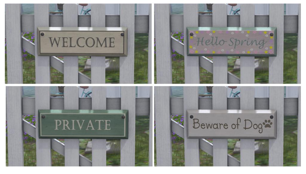 garden_signs_mp