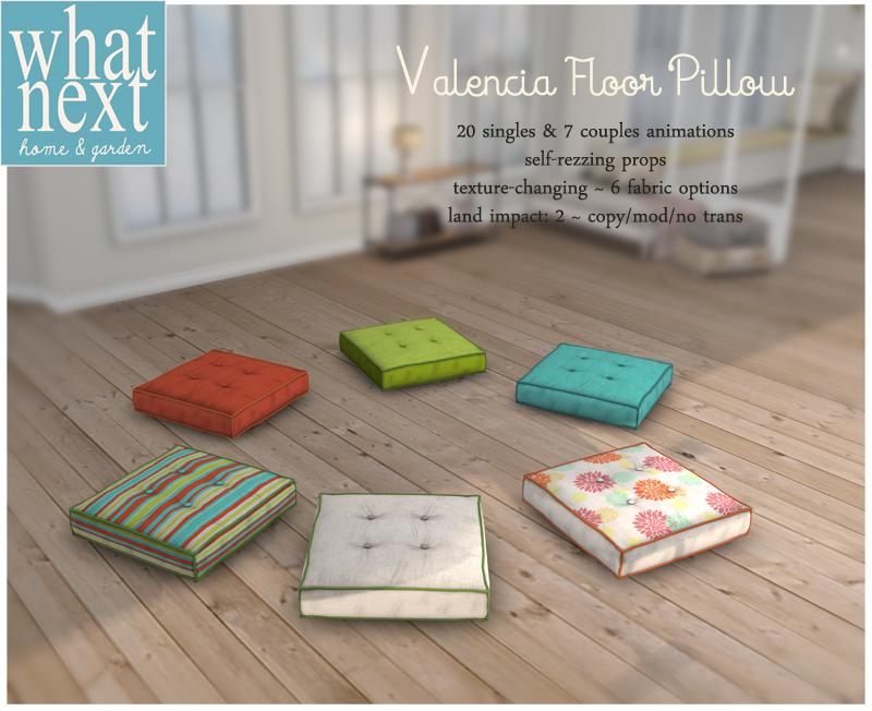 https://marketplace.secondlife.com/p/what-next-Valencia-Floor-Pillow/7043752