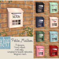 what_next_petite_mailbox_800