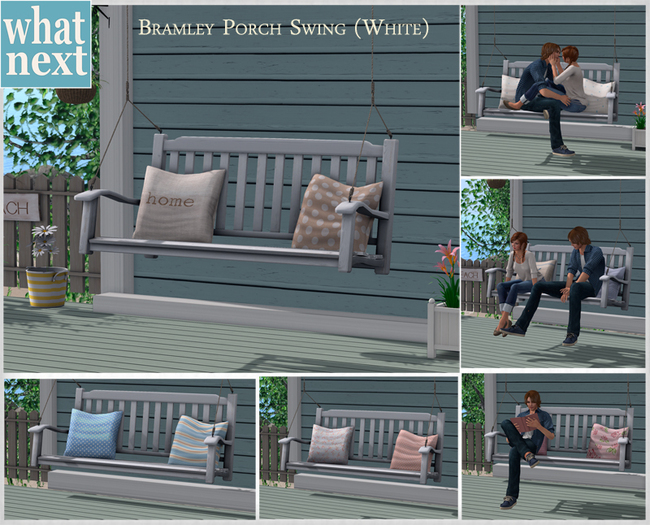 _what_next__Bramley_Porch_Swing_White_800MP