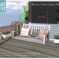 _what_next__Bramley_porch_Swing_for_Marketplace_White