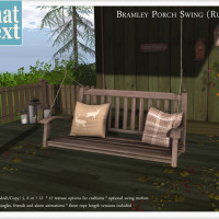 _what_next__Bramley_porch_Swing_for_Marketplace_Rustic