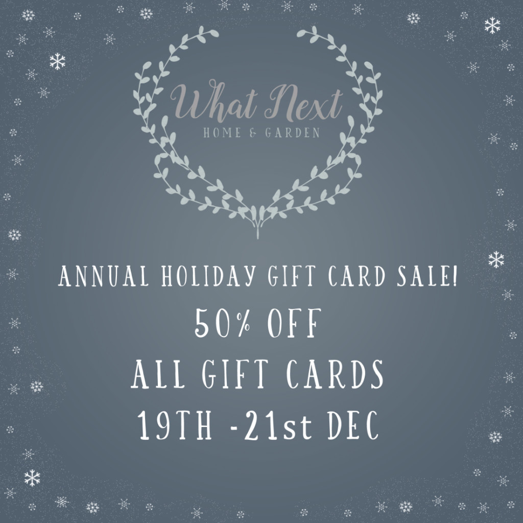 GIFT_CARD_SALE