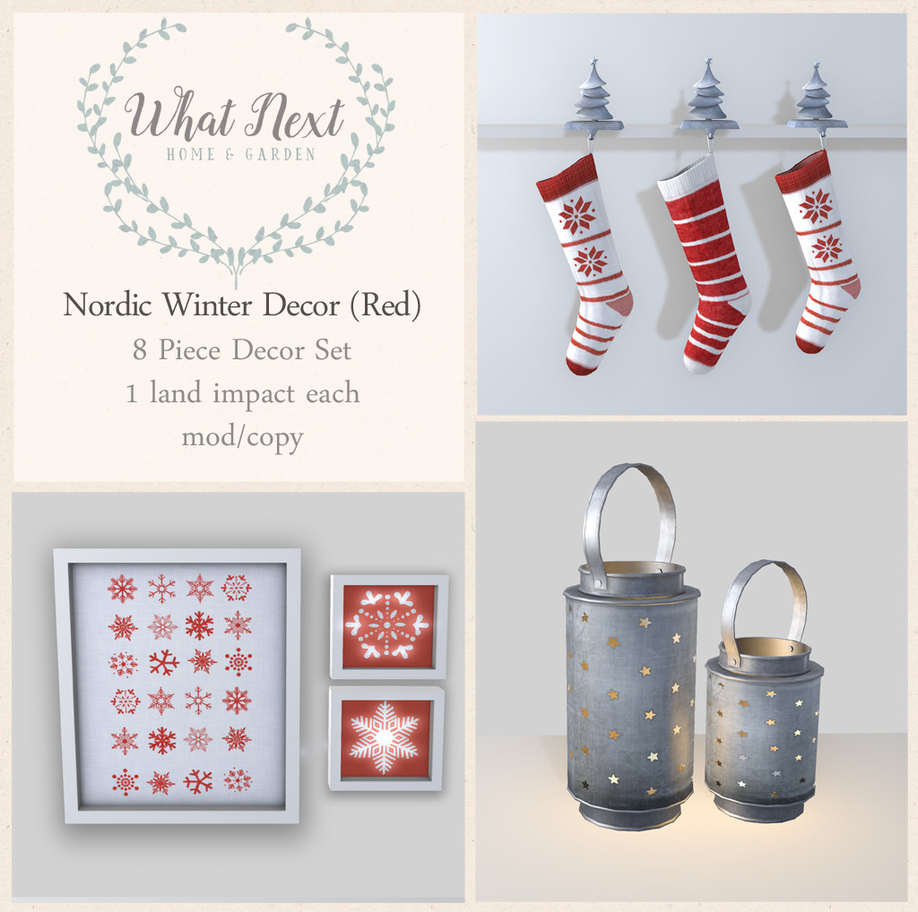 what_next_nordic_winter_decor_red_1024
