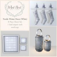 what_next_nordic_winter_decor_white_1024