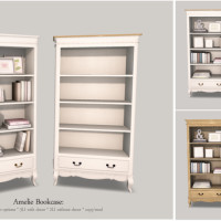 what_next_amelie_bookcase_800
