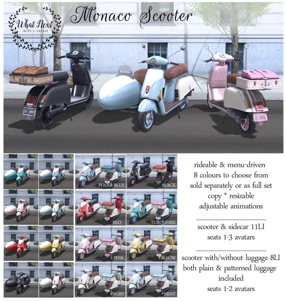 what_next_monaco_scooter_c88_1024