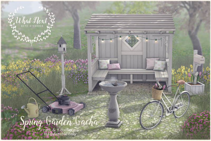what_next_spring_garden_POSTER_800