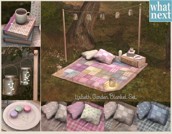 _what_next__Lisbeth_Garden_Blanket___Decor_MP