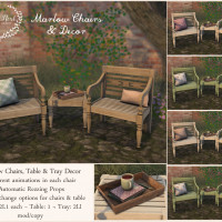 {what next} Marlow Chairs & Decor 1024