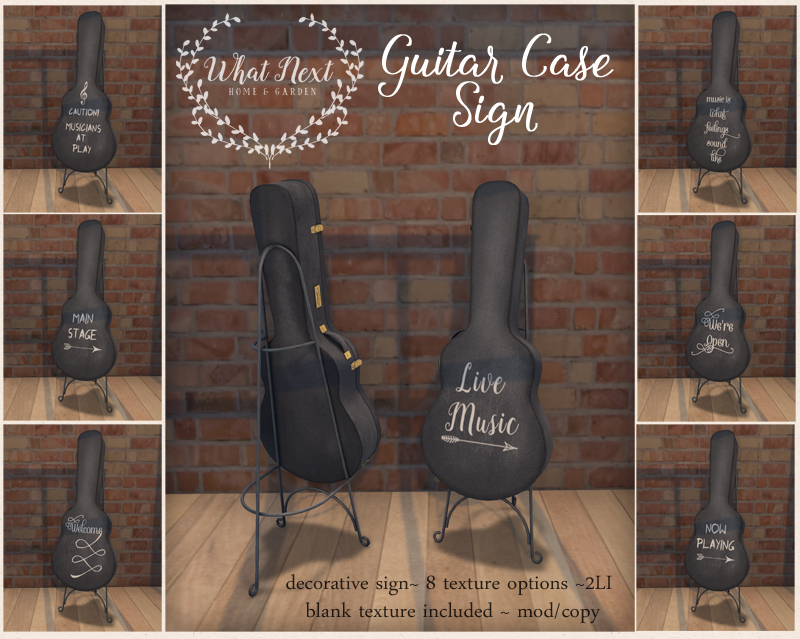 what_next_guitar_case_sign_800
