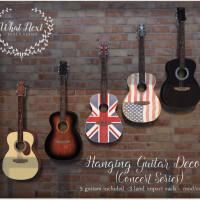 what_next_hanging_guitars_concert_800