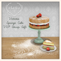 what_next_victoria_cake_group_gift_800