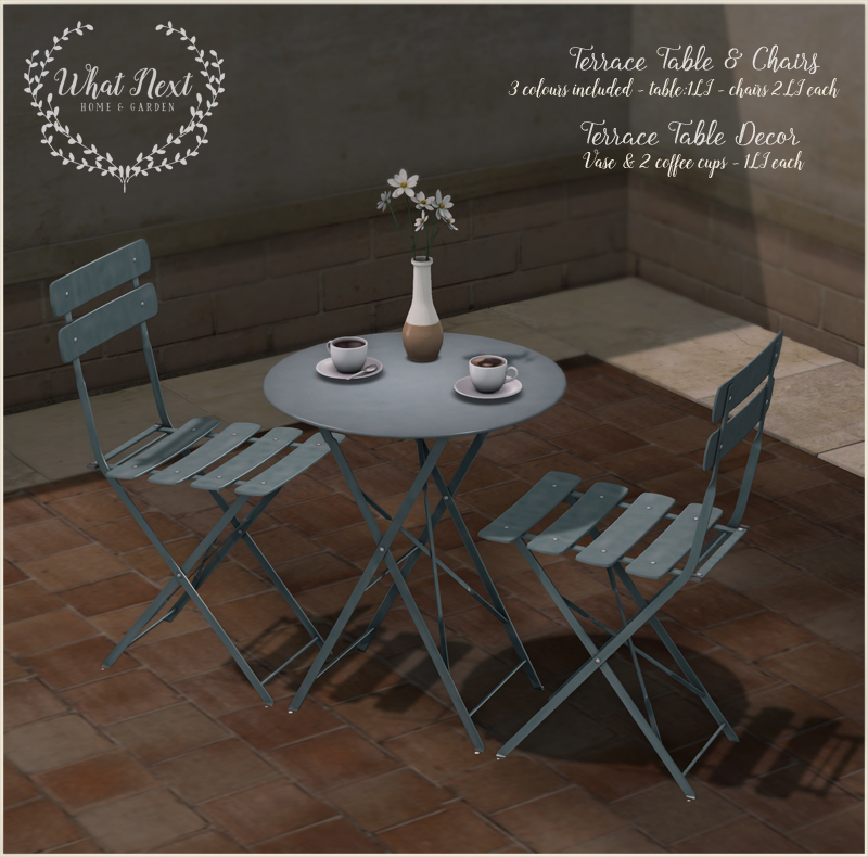 terrace_table_chairs_promo_800