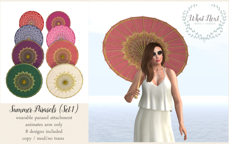 what_next_wearable_summer_parasol_set1_800