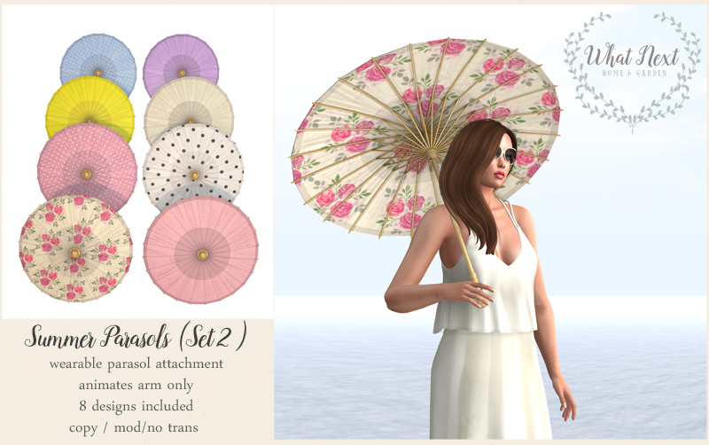 what_next_wearable_summer_parasol_set2_800