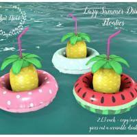 whatnext_drinks_floaties_800