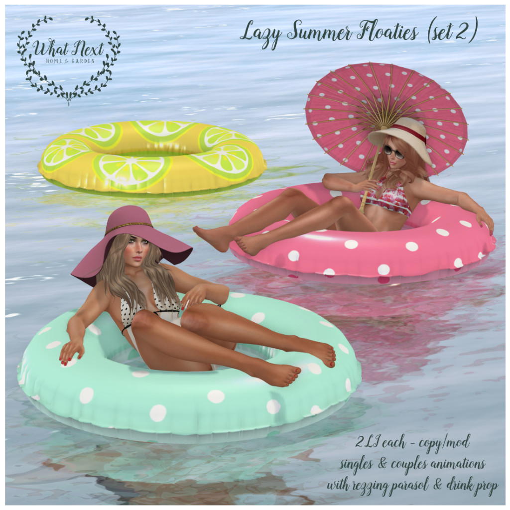 whatnext_lazy_summer_floaties_set2