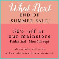 end_of_summer_sale_what_next