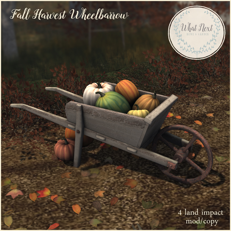 what_next_fall_harvest_wheelbarrow_800