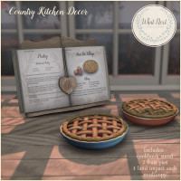 what_next_vendor_country_kitchen_decor_800