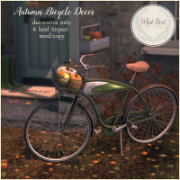 what_next_autumn_bike_decor_800