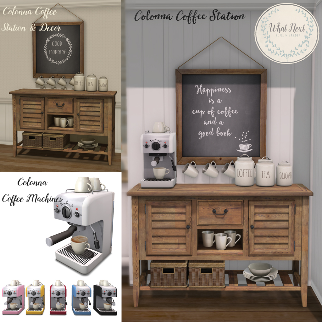 what_next_colonna_coffee_station_promo_1024