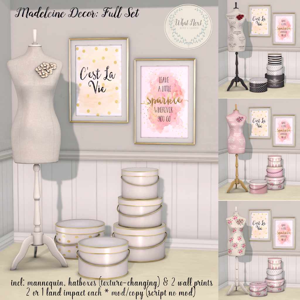 what_next_madeleine_decor_full_set_1024
