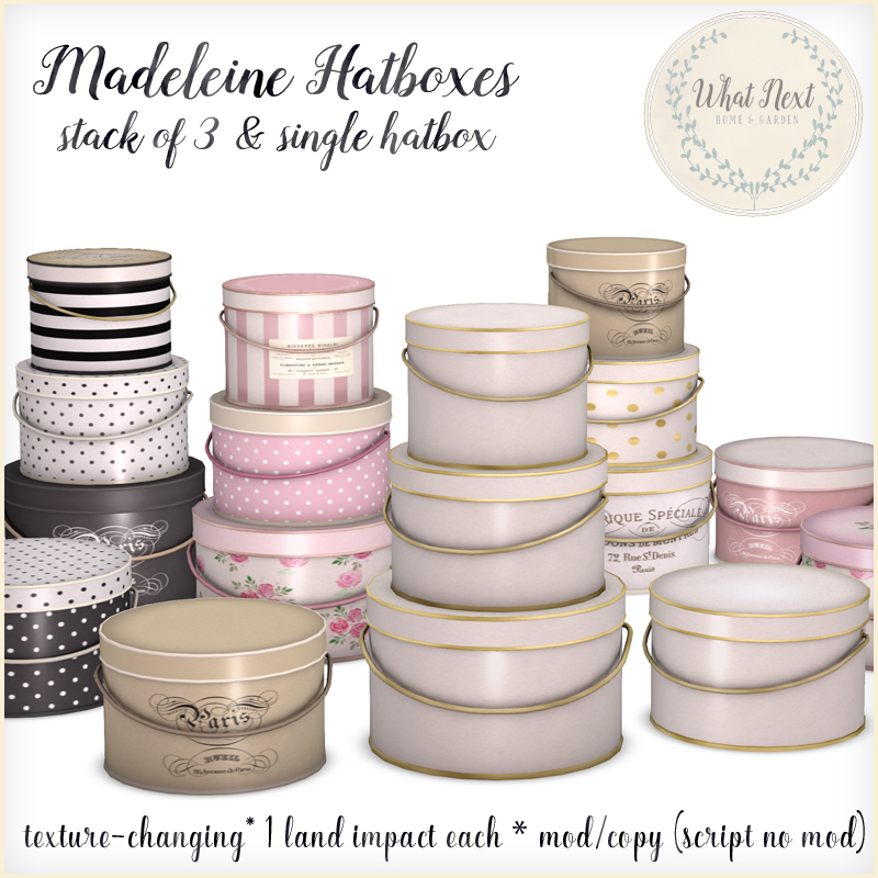 what_next_madeleine_hatboxes