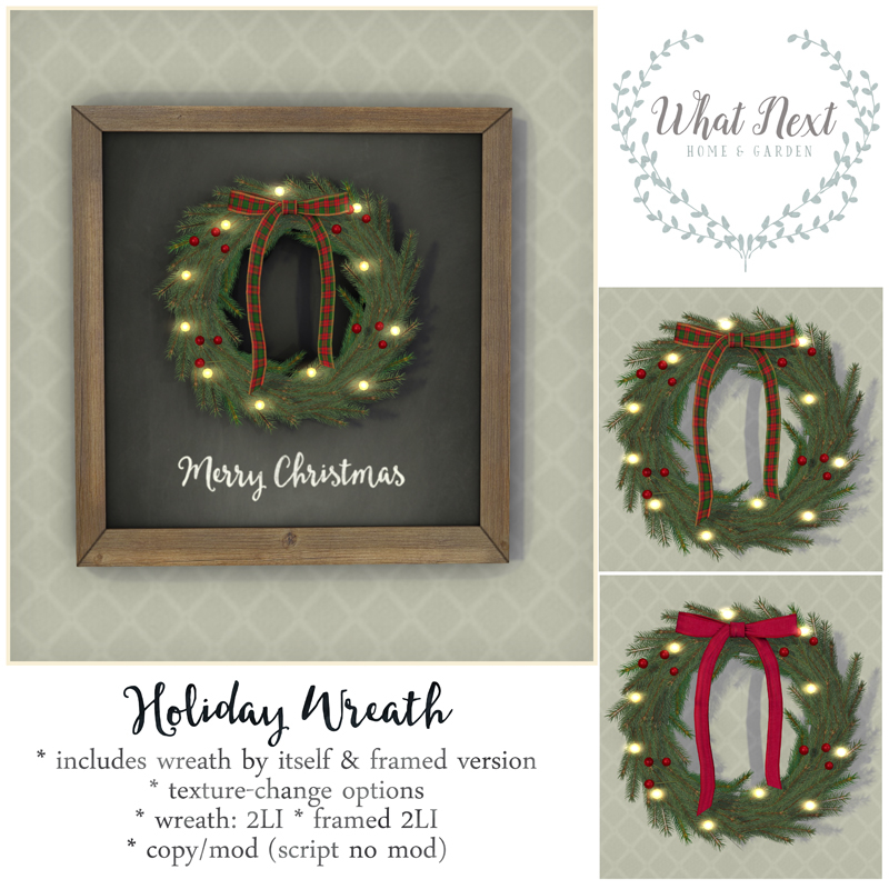 what_next_holiday_wreath_800